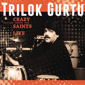 http://www.mig-music.de/wp-content/uploads/2015/11/TrilokGurtu_CrazySaintsLive_300px72dpi.png