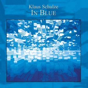 http://www.mig-music.de/wp-content/uploads/2015/12/KlausSchulze_InBlue300px72dpi.png