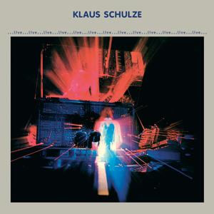 http://www.mig-music.de/wp-content/uploads/2015/12/KlausSchulze_Live300px72dpi.png