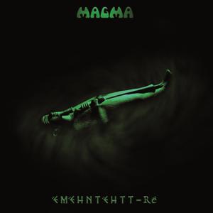 http://www.mig-music.de/wp-content/uploads/2015/12/Magma-EMEHNTEHTT-RE_300px72dpi.png