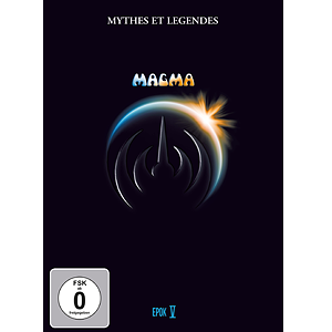 http://www.mig-music.de/wp-content/uploads/2015/12/Magma-Epok5_DVD_300px72dpi.png