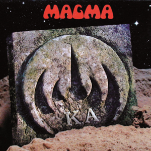 http://www.mig-music.de/wp-content/uploads/2015/12/Magma-KA_300px72dpi.png