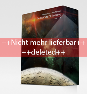 http://www.mig-music.de/wp-content/uploads/2015/12/TheDarkSideOfTheMoog_Box300px72dpi_deleted1.png