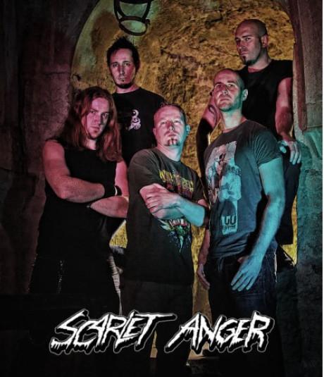 http://www.mig-music.de/wp-content/uploads/2015/12/scarlet-anger.jpg