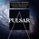 http://www.mig-music.de/wp-content/uploads/2016/01/Counter-WorldExperience-Pulsar300px72dpi-Sticker.png