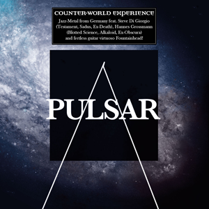 http://www.mig-music.de/wp-content/uploads/2016/01/Counter-WorldExperience-Pulsar300px72dpi-Sticker.png