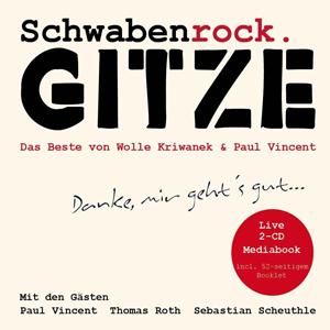 http://www.mig-music.de/wp-content/uploads/2016/01/Gitze-Danke-mir-gehts-gut_300px72dpi.png