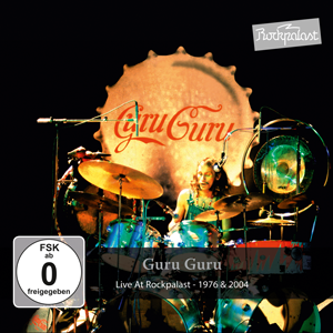 http://www.mig-music.de/wp-content/uploads/2016/01/Guru_Guru_LiveAtRockpalast_Digi_300px72dpi.png