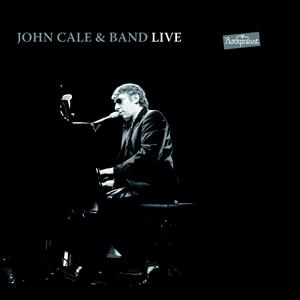 http://www.mig-music.de/wp-content/uploads/2016/01/John-Cale-Rockpalast-LP_300px72dpi.png