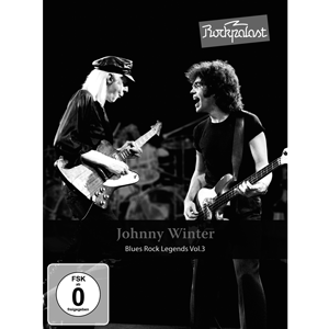 http://www.mig-music.de/wp-content/uploads/2016/01/Johnny-Winter_Rockpalast_DVD_300px72dpi.png