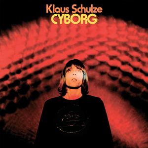http://www.mig-music.de/wp-content/uploads/2016/01/Klaus-Schulze-Cyborg-300px72dpi.png