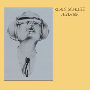 http://www.mig-music.de/wp-content/uploads/2016/01/KlausSchulze_Audentity300px72dpi.png