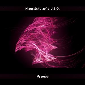 KLAUS SCHULZE's U.S.O.