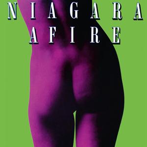 http://www.mig-music.de/wp-content/uploads/2016/01/Niagara-Afire300px72dpi.png