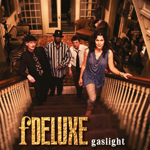 http://www.mig-music.de/wp-content/uploads/2016/01/fDELUXE_Gaslight_CDS_300px72dpi.png