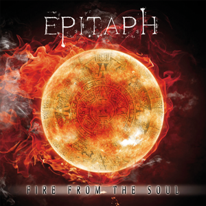 http://www.mig-music.de/wp-content/uploads/2016/02/Epitaph_FireFromTheSoul300px72dpi.png