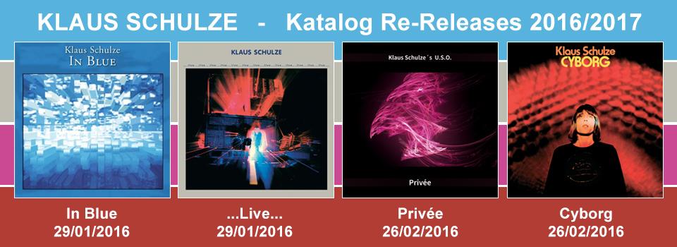 KSchulze02-2016_Slider