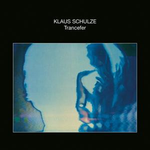 http://www.mig-music.de/wp-content/uploads/2016/02/KlausSchulze_Trancefer300px72dpi.png