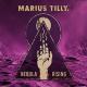 http://www.mig-music.de/wp-content/uploads/2016/02/Marius-Tilly-NebulaRising_300px72dpi.png
