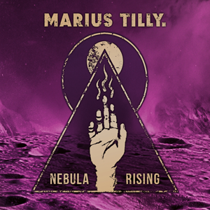 http://www.mig-music.de/wp-content/uploads/2016/02/Marius-Tilly-NebulaRising_300px72dpi.png