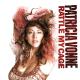 http://www.mig-music.de/wp-content/uploads/2016/02/PatriciaVonne_Rattle_My_Cage_300px72dpi.png