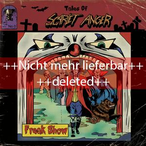 http://www.mig-music.de/wp-content/uploads/2016/02/ScarletAnger_FreakShow300px72dpi_deleted1.png