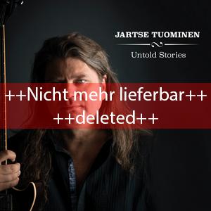 http://www.mig-music.de/wp-content/uploads/2016/02/jartse_tuominen_untoldstories300px72dpi_deleted.png