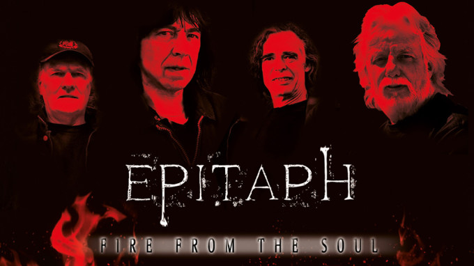 http://www.mig-music.de/wp-content/uploads/2016/03/Epitaph2016-red.jpg