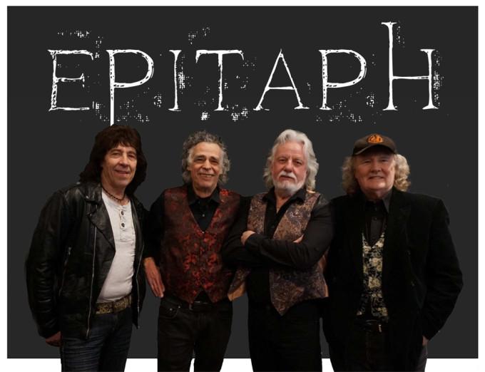 http://www.mig-music.de/wp-content/uploads/2016/03/Epitaph2016_Band.jpg
