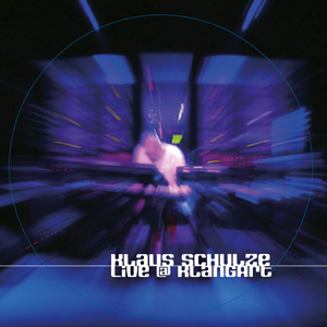 http://www.mig-music.de/wp-content/uploads/2016/04/Klaus-Schulze-LiveAtKlangart-300px72dpi.png