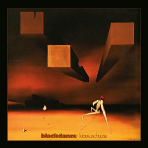 http://www.mig-music.de/wp-content/uploads/2016/04/KlausSchulze-Blackdance-300px72dpi.png