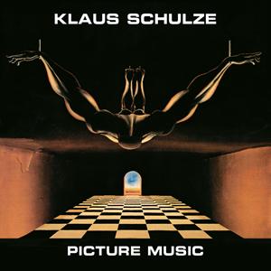 http://www.mig-music.de/wp-content/uploads/2016/04/KlausSchulze-PictureMusic-300px72dpi.png