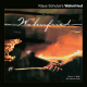http://www.mig-music.de/wp-content/uploads/2016/04/KlausSchulze-Wahnfried-DrumsAndBalls-300px72dpi.png