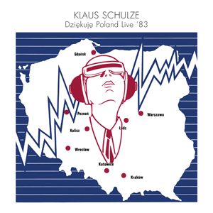 http://www.mig-music.de/wp-content/uploads/2016/04/KlausSchulze_DziekujePolandLive83_300px72dpi.png