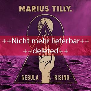Marius Tilly.