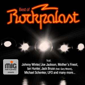 http://www.mig-music.de/wp-content/uploads/2016/04/VA_BestOfRockpalast-300px72dpi.png