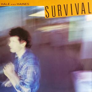 http://www.mig-music.de/wp-content/uploads/2016/05/HaleAndHaines_Survival300px72dpi.png
