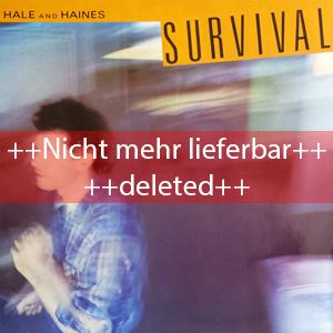 http://www.mig-music.de/wp-content/uploads/2016/05/HaleAndHaines_Survival300px72dpi_deleted1.png