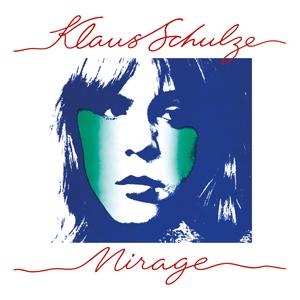 http://www.mig-music.de/wp-content/uploads/2016/05/KlausSchulze-Mirage-300dp72dpi.png