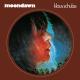 http://www.mig-music.de/wp-content/uploads/2016/05/KlausSchulze-Moondawn-300px72dpi.png