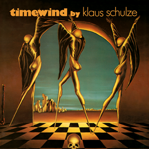http://www.mig-music.de/wp-content/uploads/2016/05/KlausSchulze-Timewind-300px72dpi.png