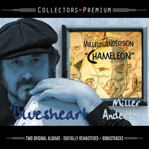 http://www.mig-music.de/wp-content/uploads/2016/06/MillerAnderson_CollectorsPremium_Bluesheart-Chameleon300px72dpi.png