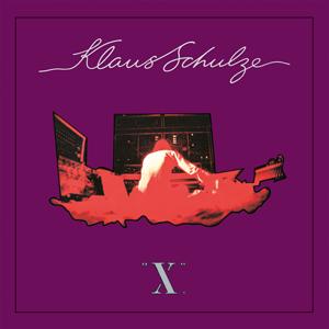 http://www.mig-music.de/wp-content/uploads/2016/07/Klaus-Schulze-X-300px72dpi.png