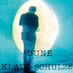 http://www.mig-music.de/wp-content/uploads/2016/07/KlausSchulze-Dune300px72dpi.png