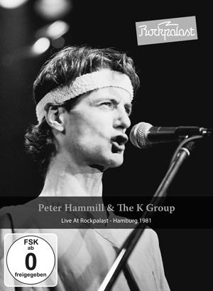 http://www.mig-music.de/wp-content/uploads/2016/07/PeterHammillTheKGroup_LiveAtRockpalastDVD_300px72dpi.png
