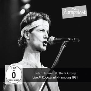http://www.mig-music.de/wp-content/uploads/2016/07/PeterHammillTheKGroup_LiveAtRockpalast_300px72dpi.png