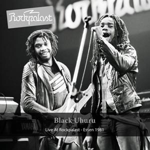 BlackUhuru-LiveAtRockpalast_300px72dpi