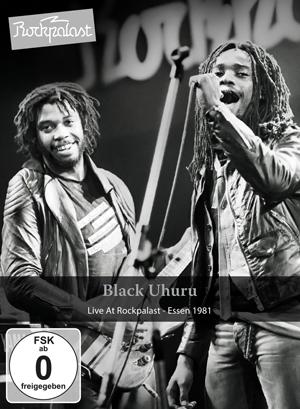 BlackUhuru-LiveAtRockpalast_DVD_300px72dpi