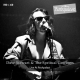 http://www.mig-music.de/wp-content/uploads/2016/08/DaveStewart_LiveAtRockpalast_300px72dpi.png