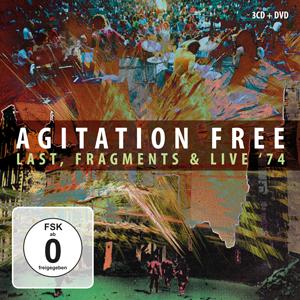 http://www.mig-music.de/wp-content/uploads/2016/09/AgitationFree_LastFragmentsLive74-FSK_300px.png